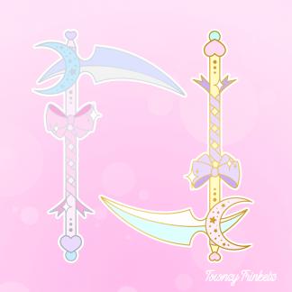 magical-scythes